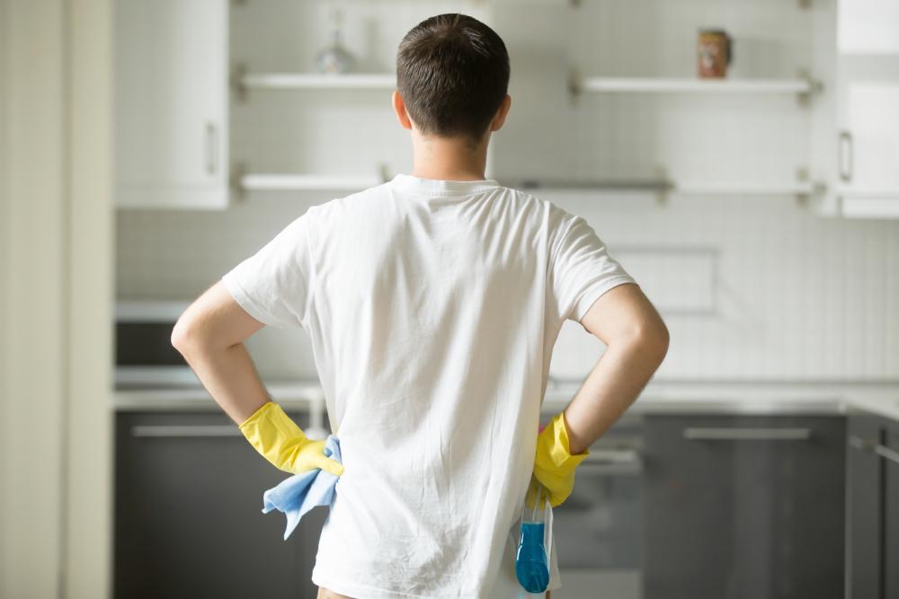 limpieza azulejos