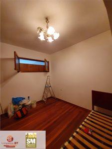 reparacion pintura techo paredes despues 4