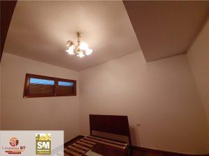 reparacion pintura techo paredes despues 5