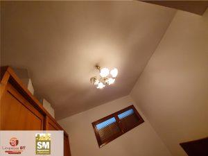 reparacion pintura techo paredes despues 6