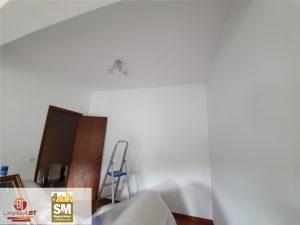 reparacion pintura techo paredes despues 9
