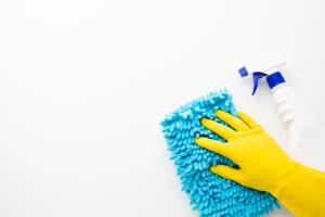 limpiezas en lugo
